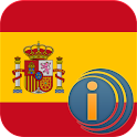 iSpeech Spanish Translator logo