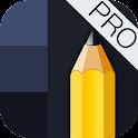 Design Creator Pro