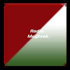 Radio Maghreb icon