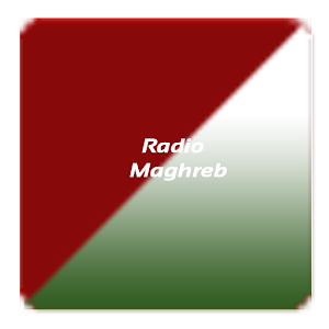 download Radio Maghreb apk