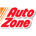 AutoZone for Android logo