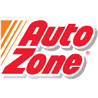 AutoZone for Android 2.1