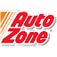 AutoZone for Android 2.0.1 APK for Android