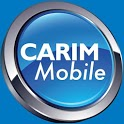 CARIM Mobile icon