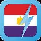 Learn Arabic WordPower icon