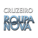 Roupa Nova Mobile icon