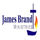 James Brandt Ministries icon