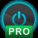 """PC WakeUp PRO """"Wake on Lan"""" icon"""