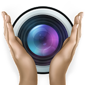 Snap Clap Camera for Wear