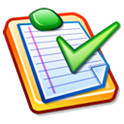 English Grammar quiz (EGQ) icon