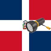 Linterna República Dominicana