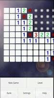 Screenshot of Minesweeper Ultimate (Mines)