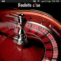 Roulette Clue icon