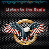 Listen to the Eagle