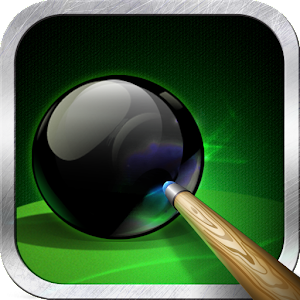 Snooker World for PC and MAC