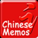Chinese Mnemonics icon
