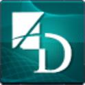 에이앤디 신용정보 logo
