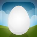 EggPlug icon