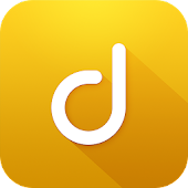 deck one-touch presentations APK for Bluestacks