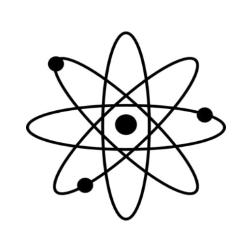 Atomic Dictionary 教育 App LOGO-APP試玩