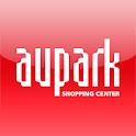 Aupark icon