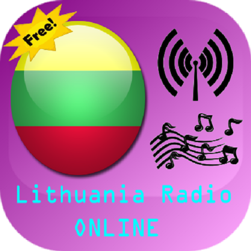 Lithuania Radio
