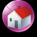 房贷计算器(中国) logo