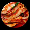 김치 레시피 icon