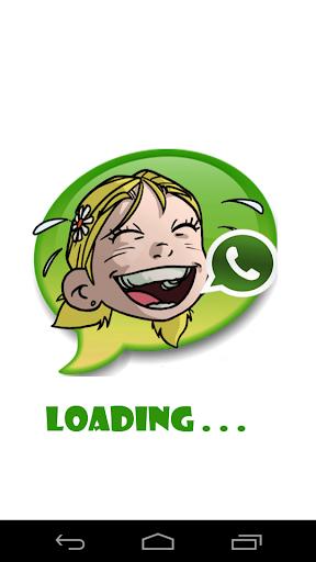 New WhatsApp Hindi Jokes