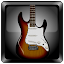 Guitarist 3.2.0 APK for Android