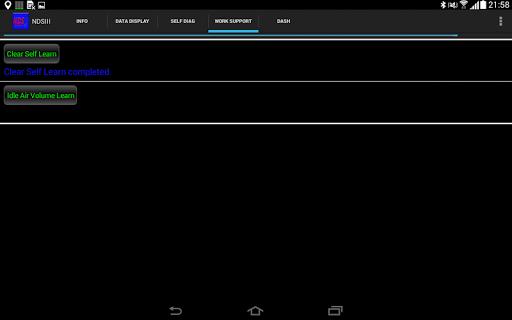 【免費工具App】NDSIII-APP點子