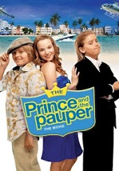 The Prince And The Pauper (2008)