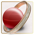 Bouncing Ball Anneau icon