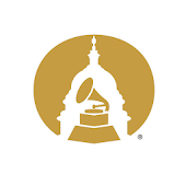 GRAMMYs On The Hill