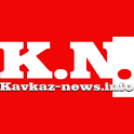 Kavkaz-News.info icon
