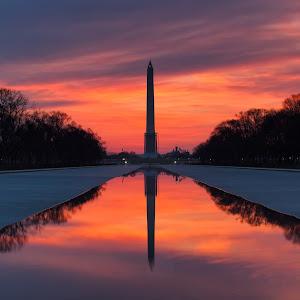 Washington Monument Sunrise.jpg