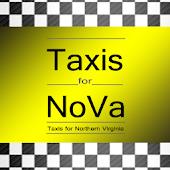 Taxis of NoVa