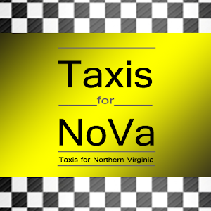Taxis of NoVa for Android