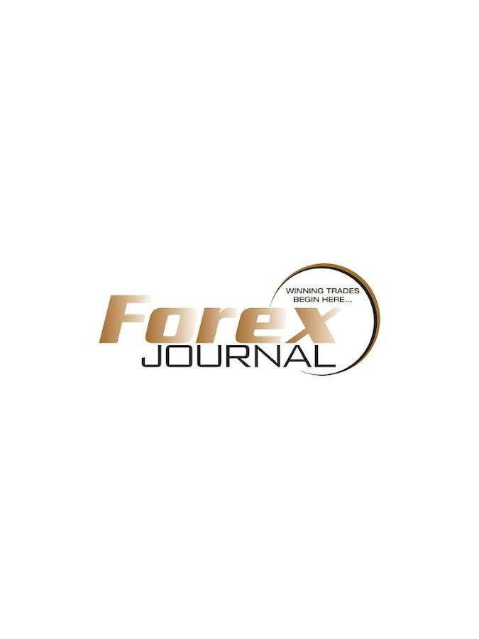 Forex Journal - Android Apps on Google Play