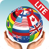 Travel Interpreter Lite