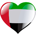 United Arab Emirates Radio