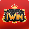 IWIN ONLINE 2.4.8 icon