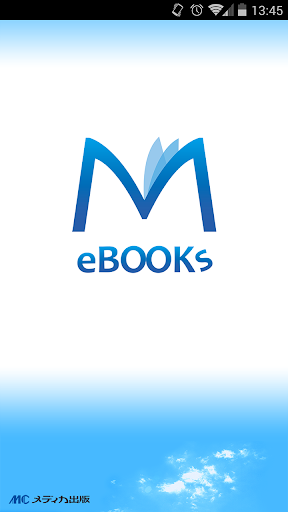 Medica eBOOKs