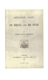 The Strange Case of Dr Jekyll - screenshot thumbnail