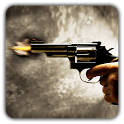 Weapon Sounds & Ringtones icon