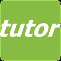 Statistics Tutor icon