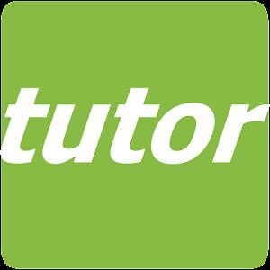 statistics tutor android apps on google play