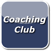 Coaching Club