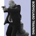Bodyguard Training icon