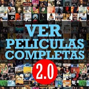 Ver Peliculas Completas 2.0